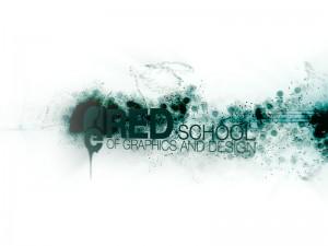 Logo VFX