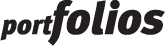 logo_portofolii_press-01