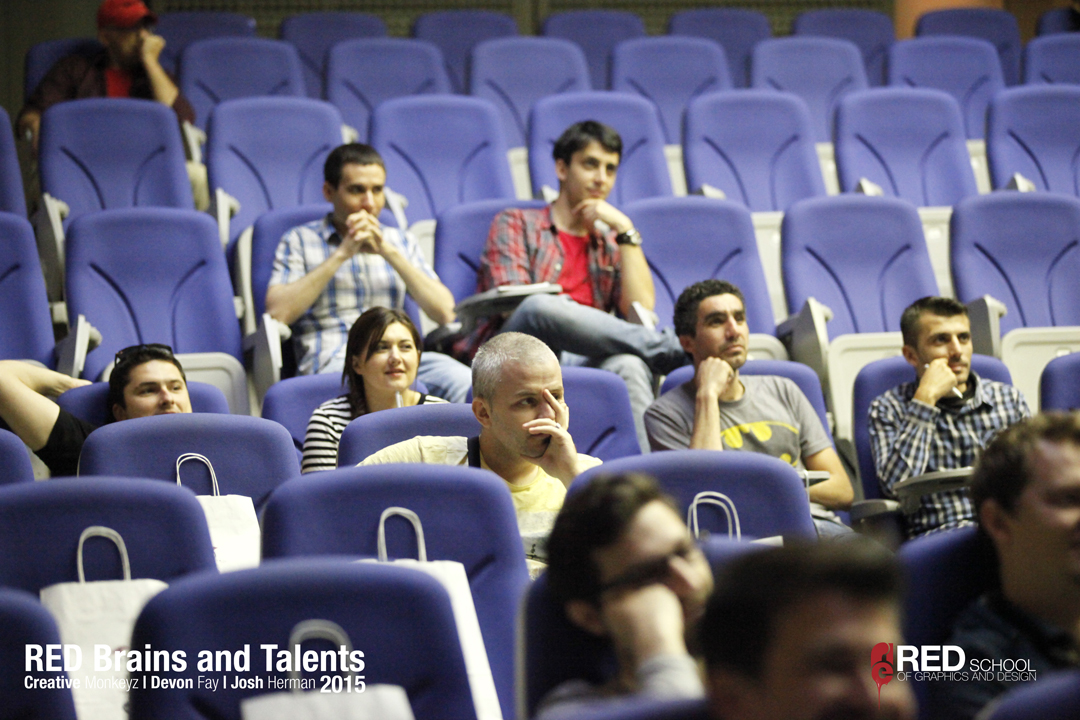 RED_BRAINS_AND_TALENTS_05302015_008_RED_School