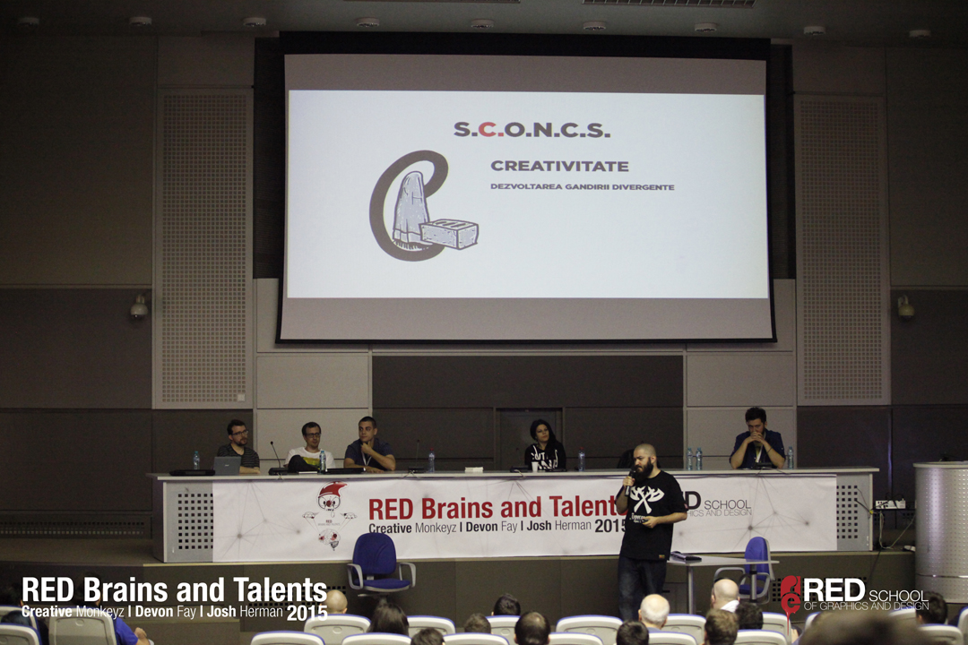 RED_BRAINS_AND_TALENTS_05302015_018_RED_School