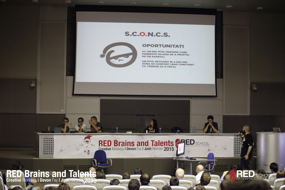 RED_BRAINS_AND_TALENTS_05302015_019_RED_School