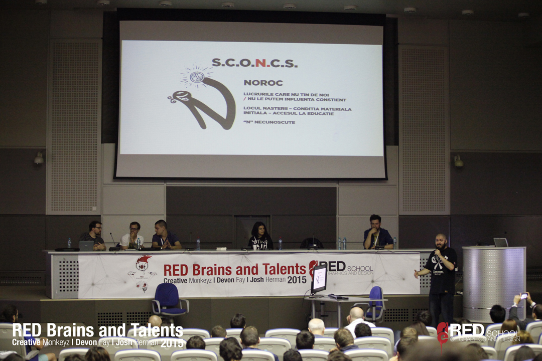 RED_BRAINS_AND_TALENTS_05302015_020_RED_School