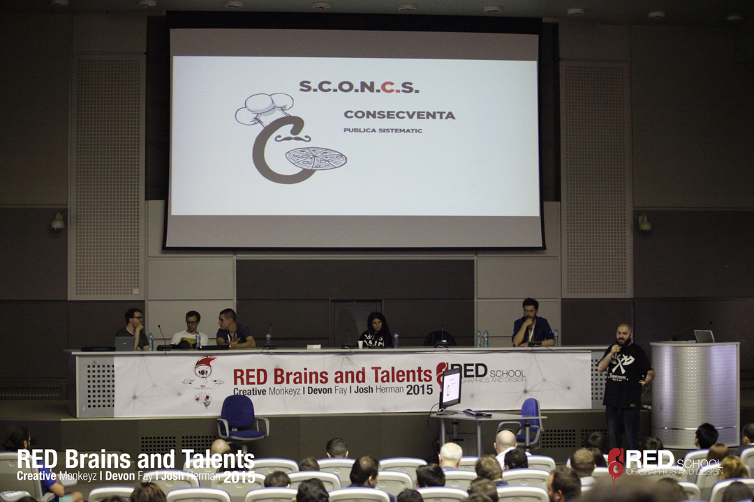 RED_BRAINS_AND_TALENTS_05302015_021_RED_School