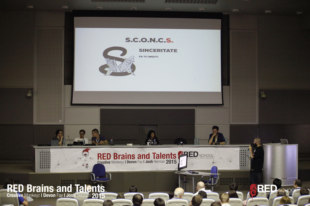 RED_BRAINS_AND_TALENTS_05302015_022_RED_School