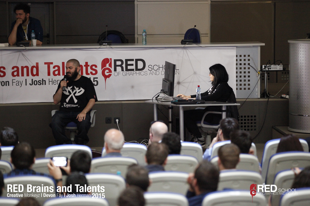 RED_BRAINS_AND_TALENTS_05302015_025_RED_School