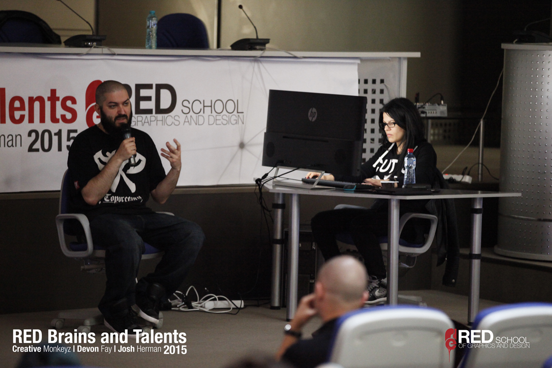 RED_BRAINS_AND_TALENTS_05302015_029_RED_School