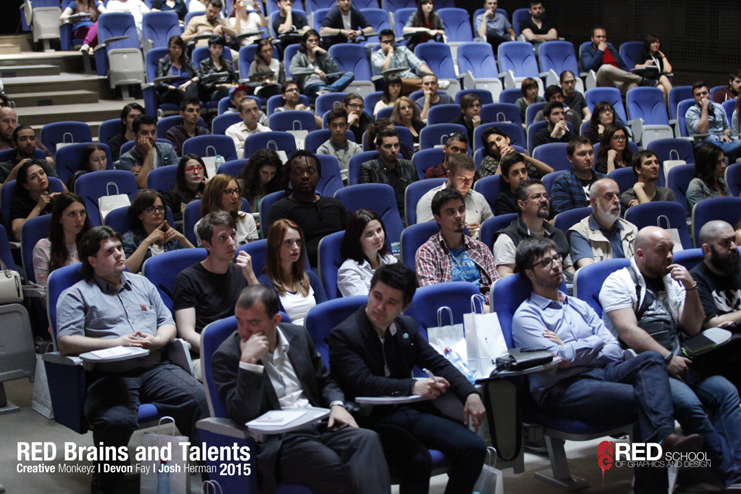 RED_BRAINS_AND_TALENTS_05302015_058_RED_School