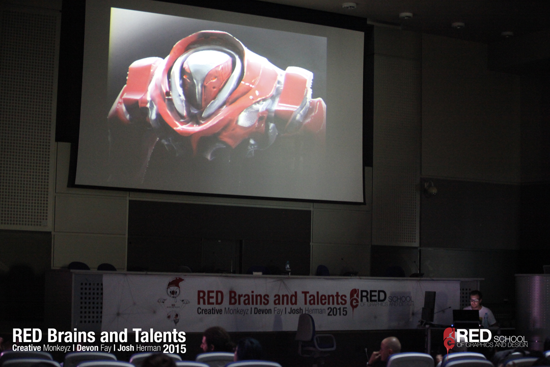 RED_BRAINS_AND_TALENTS_05302015_091_RED_School