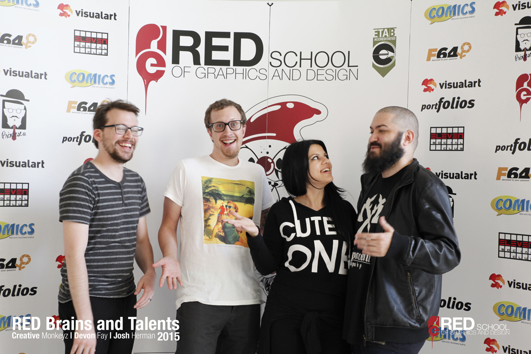 RED_BRAINS_AND_TALENTS_05302015_106_RED_School