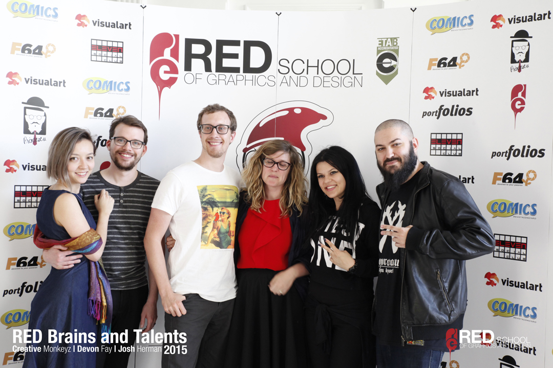 RED_BRAINS_AND_TALENTS_05302015_116_RED_School