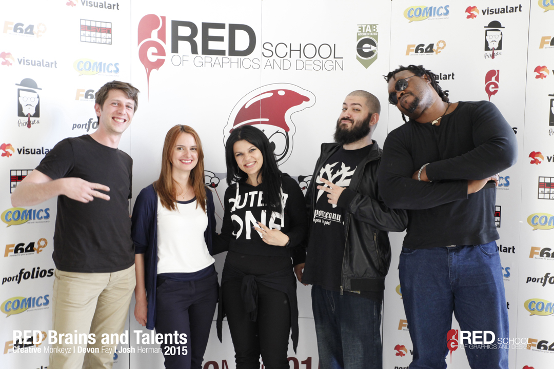 RED_BRAINS_AND_TALENTS_05302015_119_RED_School