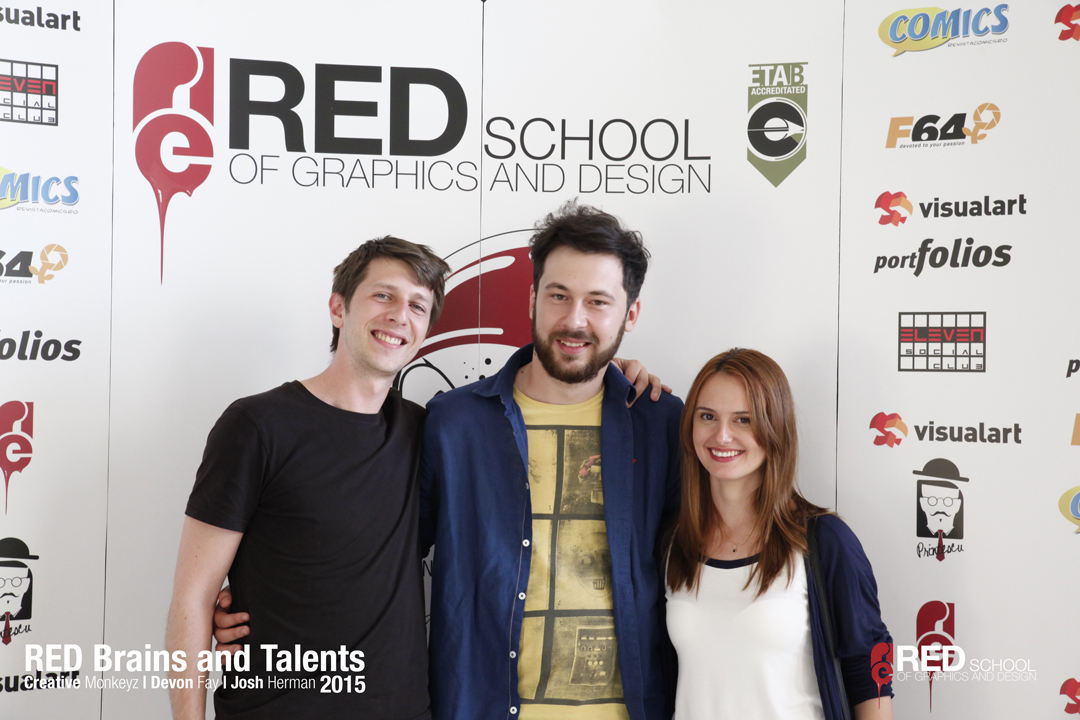 RED_BRAINS_AND_TALENTS_05302015_128_RED_School