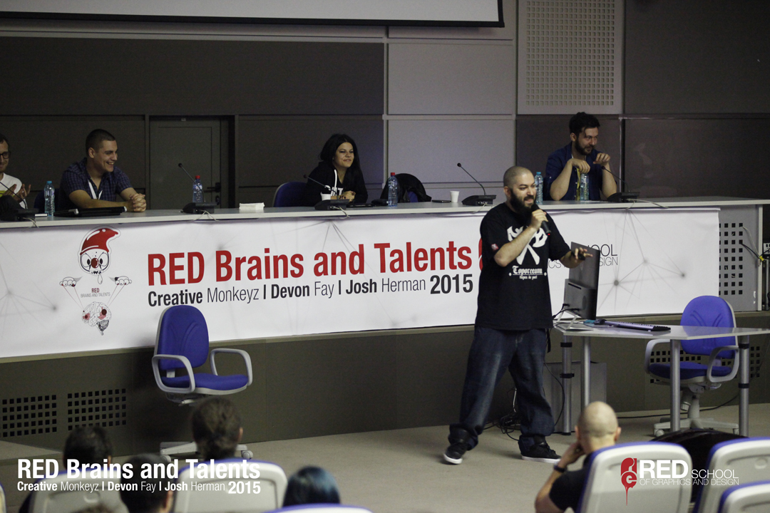 RED_BRAINS_AND_TALENTS_05302015_182_RED_School