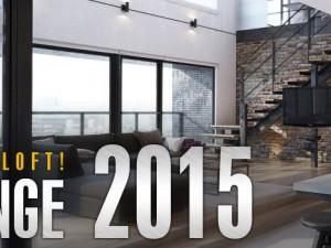 Evermotion Challenge 2015
