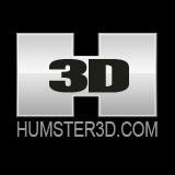 humste3d_logo2_160x160