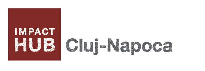 Impact-Hub-Cluj-Napoca (1)-01